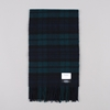 Norse Projects Kjeld Scarf Deep Forest