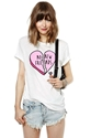 No New Friends Tee Shop Clothes At Nasty Gal