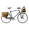The Filson Bixby Bicycle With Bags 55 Inch Filson