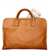 Travelteq Soft Leather Trash
