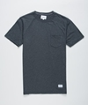 Norse Store 7c Premium Casual and Sportswear Online Norse Projects Niels Pocket Moulinex
