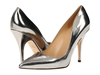 Kate Spade New York Licorice Aluminum Specchio Zappos Couture
