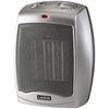 Amazon.Com Lasko 754200 Ceramic Heater With Adjustable Thermostat