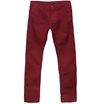 Carhartt WIP Sid Chinos in Cranberry 7c HUH Store