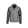 Biker Wool Cashmere 7c SSD 7c SUSUDIO