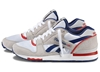 Reebok Men 27s GL 6000 Shoes 7c Official Reebok Store