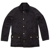 Barbour Rambler Jacket Navy