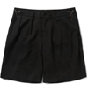 Paul Smith Lightweight Woven Wool Shorts Mr Porter