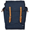 Sandqvist Bob Backpack Blue