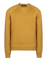 Dsquared2 Crewneck Dsquared2 Knitwear Men Thecorner.Com
