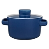 Buy House By John Lewis Mini Casserole Online At Johnlewis.Com