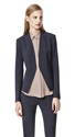 Theory Lanai Urban Stretch Wool Jacket Theory.Com