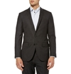 J.Crew Ludlow Wool Suit Jacket Mr Porter