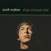 Scott Walker Sings Jacques Brel 7c Scott Walker T c3 a9l c3 a9charger et c3 a9couter l 27album