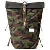 Nanamica Cycling Pack Camouflage 