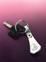 Great New Campagnolo Key Chain Fob C Record Super Record Cinelli Fans Track 7c eBay