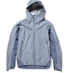 Arc'teryx Veilance Hooded Gore Tex Composite Jacket Mr Porter