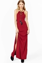 Love Ballad Maxi Dress In Clothes Dresses At Nasty Gal