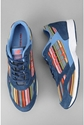 UrbanOutfitters com 3e New Balance Pattern 205 Sneaker