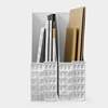 Archi Desk Accessories File Holder Moma Store