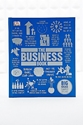 The Business Book Urban Outfitters