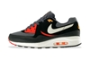 Nike Air Max Light Essential Black Pine Hypebeast