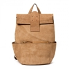 LEATHER BACKPACK 7c Steven Alan