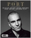 port magazine e2 80 94 single issue of PORT Magazine UK only