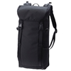 Porter Switch Ruck Sack 吉田カバン Yoshida Co. Ltd.