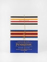 Pendelton Notebook Collection