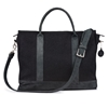 Wool Lap Top Bag 2f Outclass