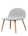 Gubi Gubi chair collection chair 4D 7c Artilleriet 7c Inredning G c3 b6teborg