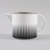Ferm Living Teapot Black