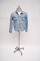 Vintage Jean Jacket Vintage Levis Denim Jacket Small By Andyhaul