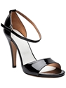 Maison Martin Margiela Rita Sandal The Webster farfetch com