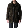 Irvin camouflage jacket MARC BY MARC JACOBS Coats 26 jackets Shop Clothing Menswear 7c selfridges com