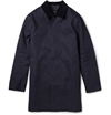 Mackintosh Dunoon Handmade Bonded Cotton Rain Coat Mr Porter