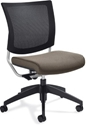 The Office Furniture Blog At Officeanything.Com 5 Cool Office Chairs Under 300