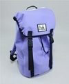 Aiguille Midi Rucksack