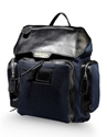Dsquared2 Rucksack Dsquared2 Bags Men Thecorner.Com