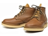 Viberg Boots voucher sale discount promotion code coupon 7c fashionstealer