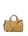 ALEXANDER WANG Bags Medium leather bag ALEXANDER WANG on thecorner com