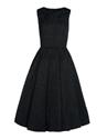 Rochas 3 4 Length Dress Rochas Dresses Women Thecorner.Com