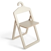 A R Store Hanger Chair Product Detail