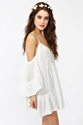 El Matador Dress in Clothes Dresses at Nasty Gal
