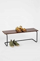 Assembly Home Free Standing Shelf Urban Outfitters