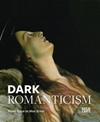 Dark Romanticism Artbook D.A.P. 2013 Catalog Hatje Cantz Books Exhibition Catalogues 9783775733731