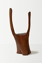 Cherry Wood Chair 7c Anthropologie eu