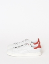 Adidas Stan Smith Red Nitty Gritty Store