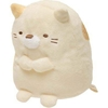 Amazon.Com San X Sumikko Gurashi Plush 6 Cat Toys Games